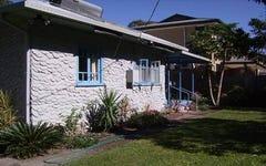 6 Kirkwood Road, Tweed Heads South NSW