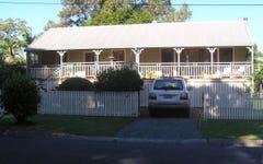 6 Michel Drive, Currumbin Waters QLD