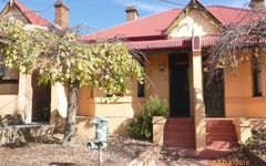 38 Cook Street, Lithgow NSW