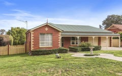 9 Erniold Road, Strathdale VIC