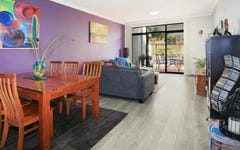 5/529 New Canterbury Road, Dulwich Hill NSW