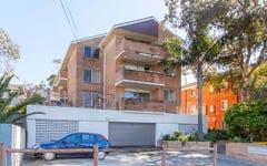 4/242-244 RAINBOW STREET, Coogee NSW