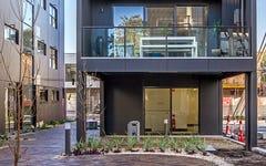 18F Mersey Street, Gilberton SA