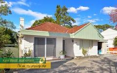 69 Rosedale Rd, Gordon NSW