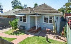 27 Bourke St, Wagga Wagga NSW