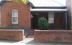 161 Havannah St, Bathurst NSW