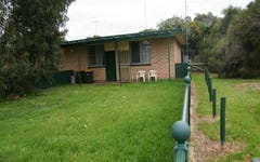 8/38 Third Street, Brownlow Ki SA