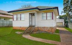 3 Sheehan Street, South Toowoomba QLD
