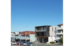 6/296 Campbell Parade, Bondi Beach NSW