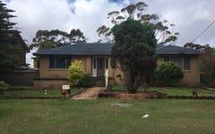 11 Laurina Avenue, Helensburgh NSW