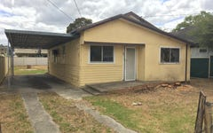 86 Cardwell Street, Canley Vale NSW