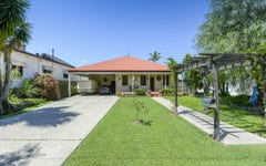 174 Villiers Street, Grafton NSW