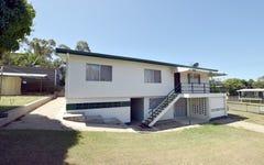 21 Hibiscus Avenue, Kin Kora QLD