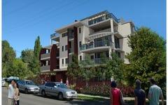 70 Keeler Street, Carlingford NSW
