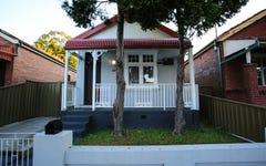 58 Duke St, Campsie NSW