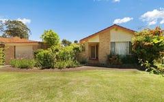 12 Friendship Place, Watanobbi NSW