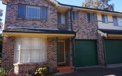 3/32-36 Vista Street, Caringbah NSW