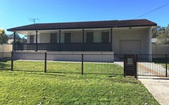 239 Pollock Ave, Wyong NSW