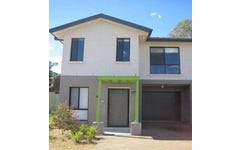 3/115 Hartington Street, Rooty Hill NSW