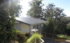 14 Nelligen Place, Nelligen NSW
