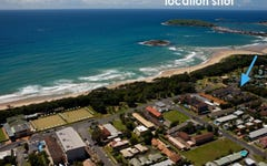 15/15-21 Ocean Parade, Coffs Harbour NSW