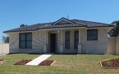 Address available on request, Lochinvar NSW