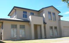 16 Francis Street, Glengowrie SA