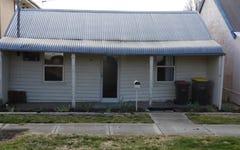 35 Addison Street, Goulburn NSW