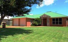 6 Mottee Court, Highfields QLD