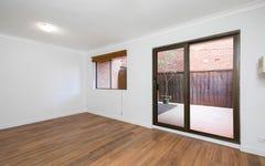 19/137 Forbes St, Woolloomooloo NSW