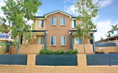 4/26 Rowley Road, Guildford NSW