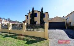 92A Lancaster Avenue, Cecil Hills NSW