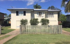 184 Vallis Street, Frenchville QLD