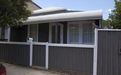 172 Darley Street, Newtown NSW
