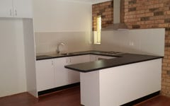 Unit B/78 Kite St, Cowra NSW