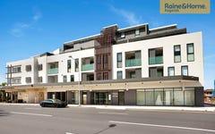 2.06/232 - 324 Rocky Point Road, Ramsgate NSW
