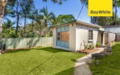 1106A Forest Rd, Lugarno NSW