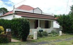 261 BEARDY STREET, Armidale NSW