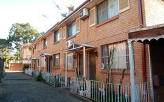 17/112-116 Longfield Street, Cabramatta NSW