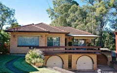 16 Rachel Cres, Mount Pritchard NSW