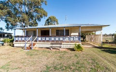 18 Lucy Street, Cambooya QLD