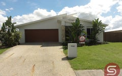 31 St Columbans Ct, Caboolture QLD