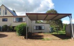 110 Greenhills Drive, Blackbutt QLD
