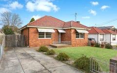 6 Hamilton Street, North Strathfield NSW