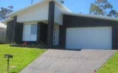 135 Colorado Drive, Blue Haven NSW
