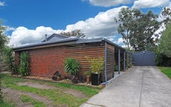 208 Hall Road, Carrum Downs VIC