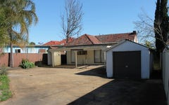 265 Hume Hwy (enter from Walsh Lane), Greenacre NSW