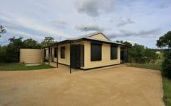 17 South Bingera Road, South Bingera QLD
