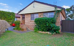 14/7 Dunkley Place, Werrington NSW