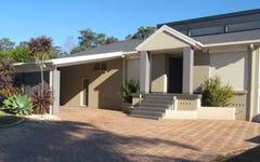 35 Diamond Crescent, Bonnyrigg NSW